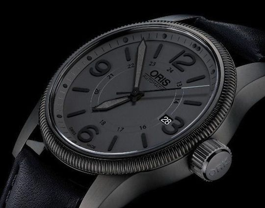 sales stealth edition auctions on jameslist com limited available watches sinn watch black