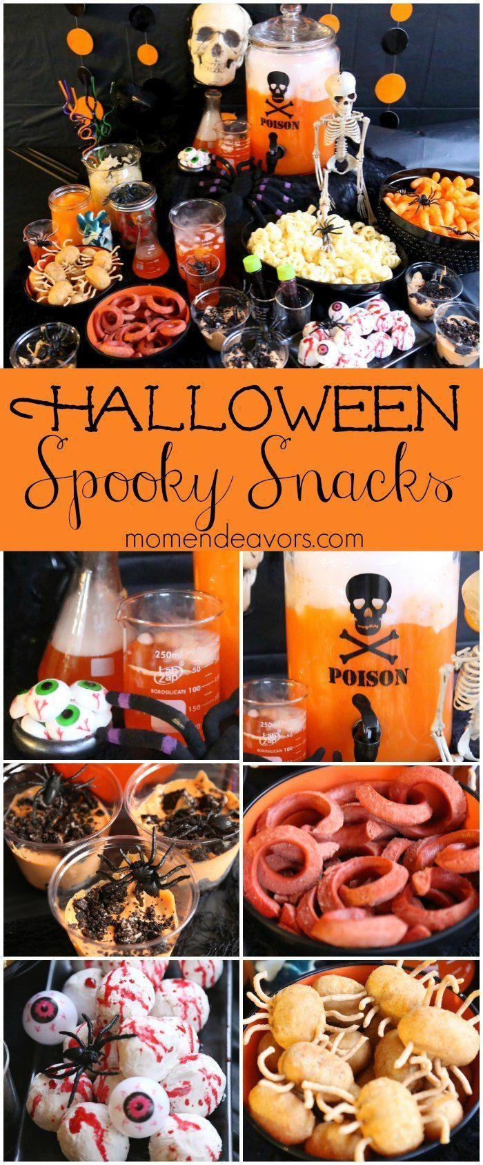 mad scientist lab halloween party recipe pinterest mad scientist halloween mad scientists and halloween foods