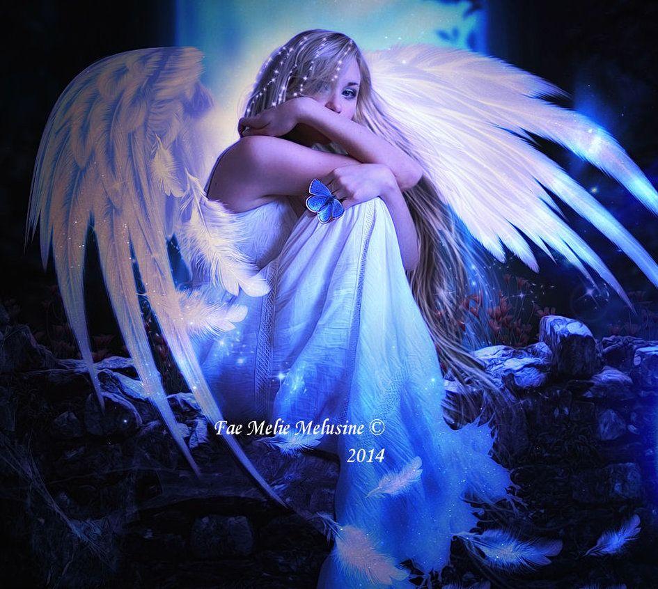 монтессори-среде фото фея ангел хорошего качества подобными