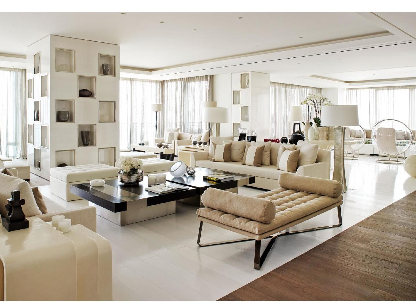 ClippedOnIssuu from Cheshire Luxury Homes u0026 Interiors