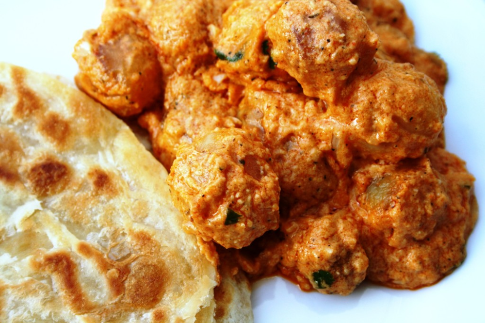 kashmiri dum aloo recipe in 2020 indian food recipes spicy gravy cooking on hebbar s kitchen recipes dum aloo id=14503