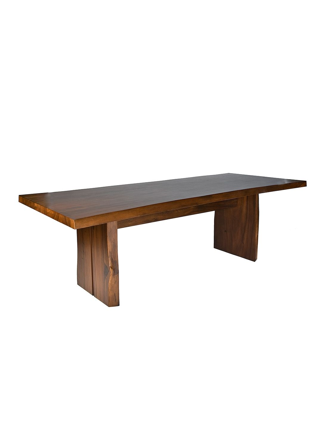 somnia furniture. live dining table by somnia line of lexington at gilt furniture