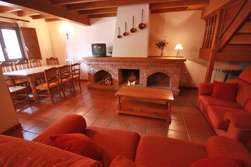 Casa Rural El Castañín Casa Rural Cerca De La Playa De Prellezo Casas Rurales Camas Grandes Rurales