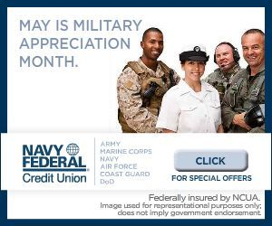 Home Depot And Lowe S 10 Military Discount Policy Year Round Military Discounts Military Navy Marine