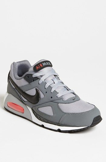 info for a32c2 9d043 Nike  Air Max IVO  Sneaker (Men)   Nordstrom