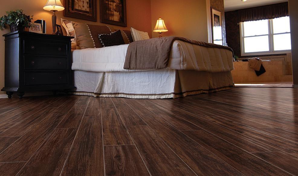 Bedroom | Marazzi USA Get It At IStone Floors 469.600.0331 Http://
