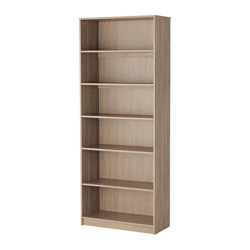 IKEA - TODALEN, Librería,