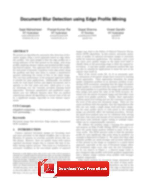 Pdf Haynes Repair Manual 97020 Free Download Read Online Haynes Repair Manual 97020 Telecharger Gratuit Haynes Rep Manual Repair Guide Reading Online