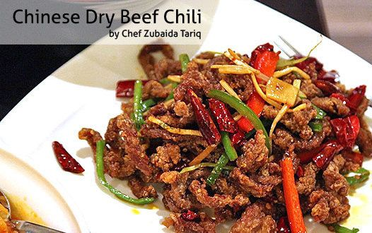 Pakistani Recipes Recipe Beef Chili Recipe Iftar Recipes Beef Recipes