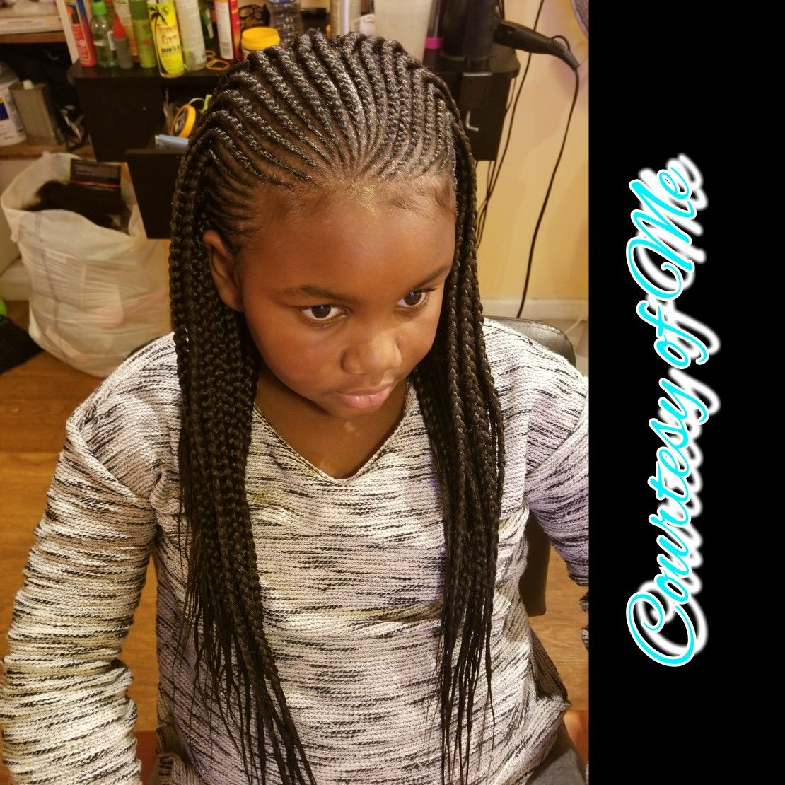 Text 267.225.2230 To Book Your Appointment! #braids #weave #individuals #