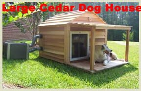 Dog House Designs For Big Dogs Dog Bed For The House Cool Dog