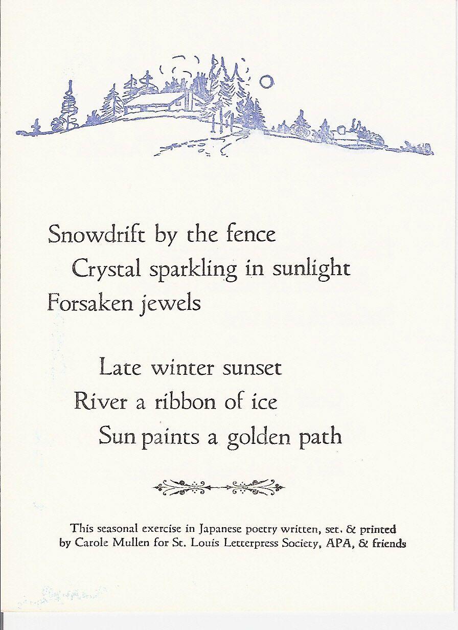 how to write a haiku poem worksheet