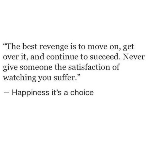 Happiness Life Love Poem Poetry Quote Revenge Saying Tumblr