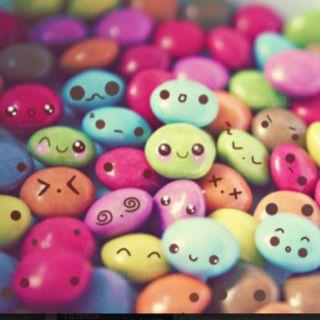 Smileyysss :)