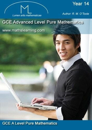 Edexcel AS and A level Mathematics Pure Mathematics Year 1 ...