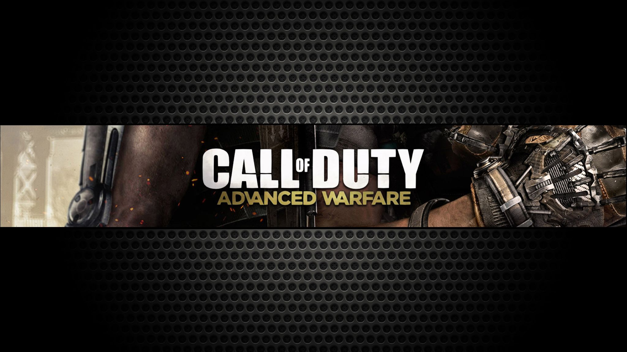 The Best Call of Duty YouTube Channels to Follow
