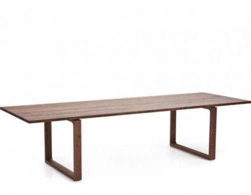 Mid Century Dining Table Dining Table Oak Dining Table Furniture