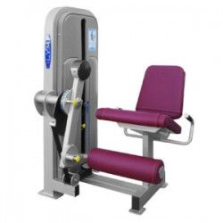 olymp fitness beinstrecker g022  no equipment workout at
