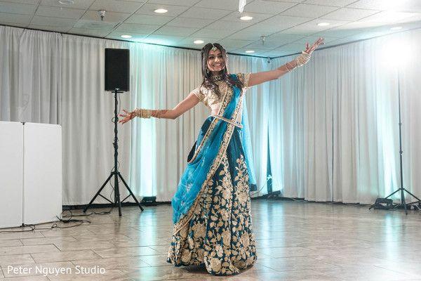 Пин от пользователя Catherine Abd на доске Indian wedding