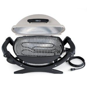 Here You Will Get Stylish Portable Gas Grill, Portable Cooler And Electric  Bbq Grills And .