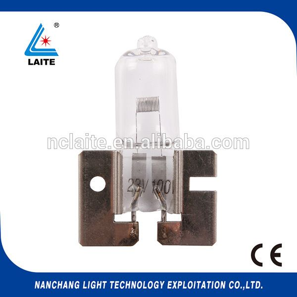 Operating Lamp Alm 23v 100w X514sp Halogen Bulbs With Images Bottle Opener Wall Halogen Bulbs Bulb