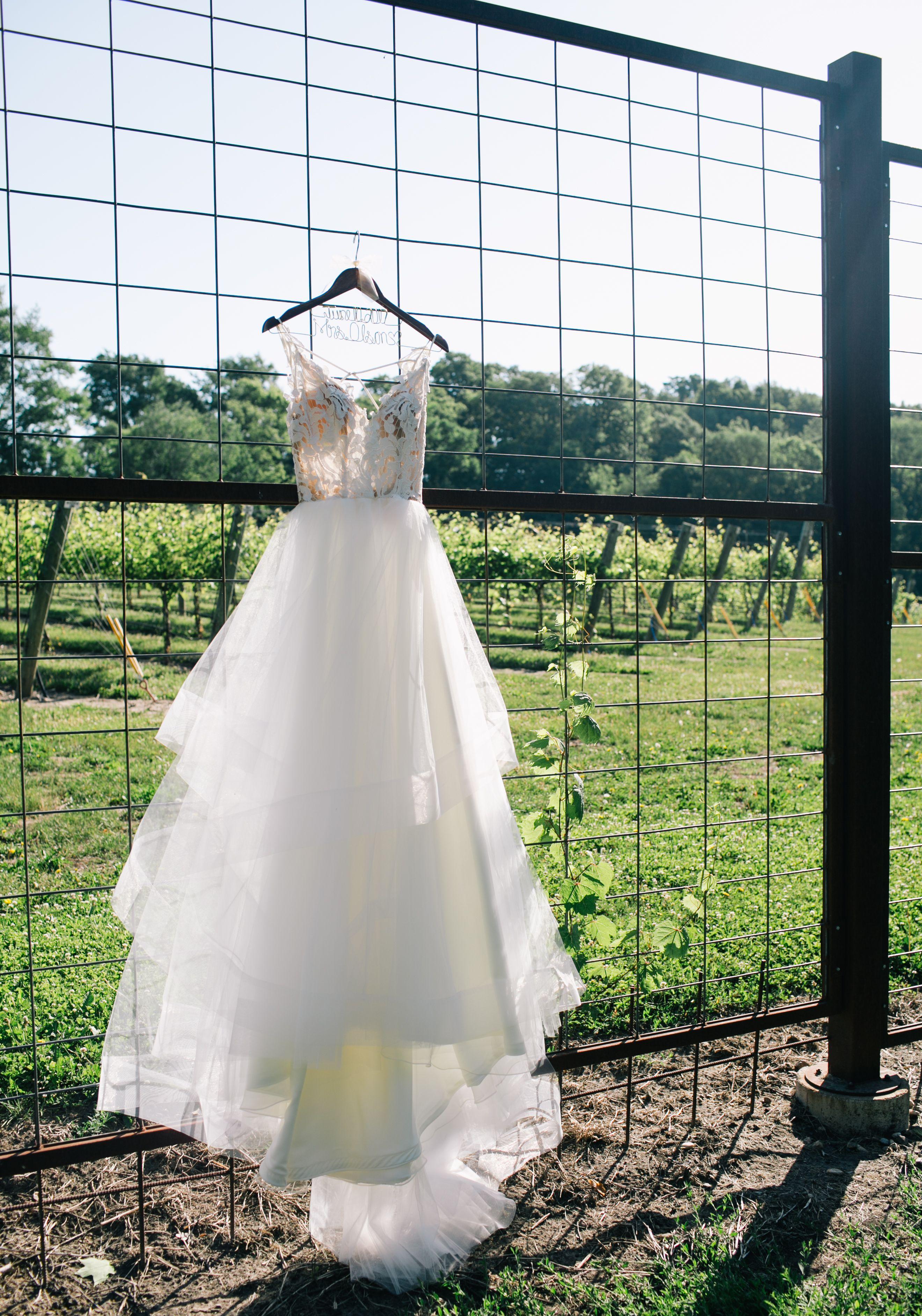 43++ Winery wedding venues mn ideas in 2021