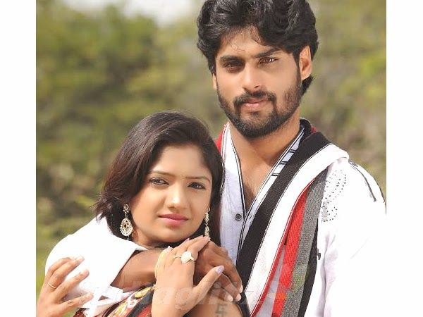 Manji Madhve Kariyana Jothe (2015) Kannada Movie Mp3 Songs Download - NewKannada-New kannada Mp3 Video songs Trailers Reviews News Galley