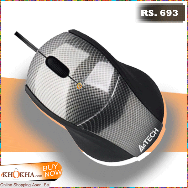 Buy Now ! http:http://goo.gl/yrnM0f #OnlineShopping #Pakistan #Mouse #eKHOKHA