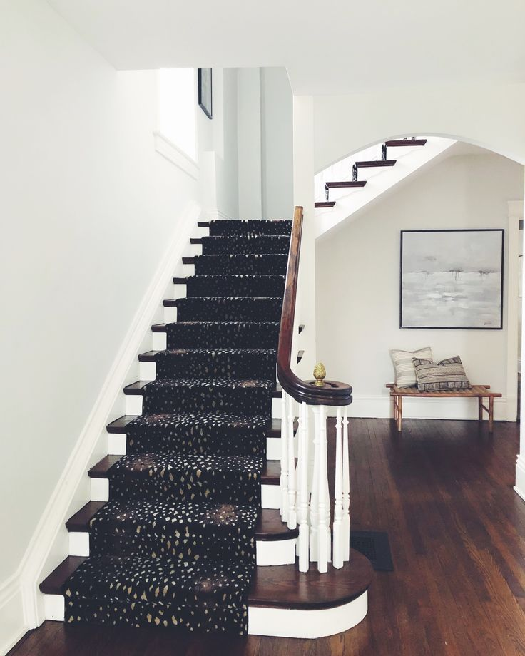 Best Our Stair Runner All Your Questions Answered In 2020 400 x 300
