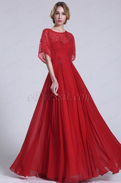 fa3c8cda705774 Pin van Elena op fashion style formal wedding dress