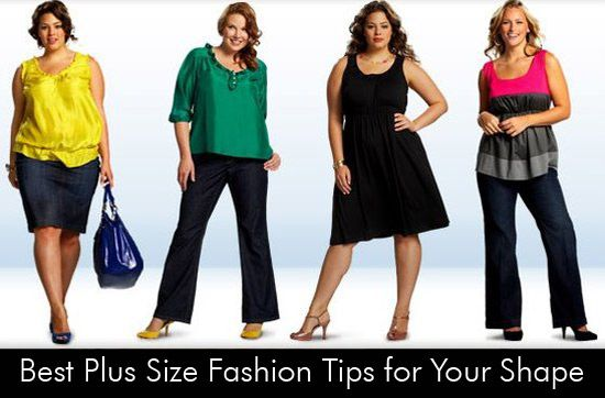 best plus size womens clothing stores - Kids Clothes Zone