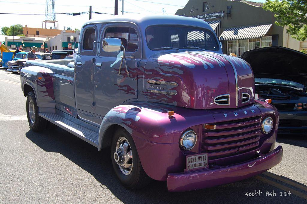 Craigslist Kc Cars And Trucks   Convertible Cars