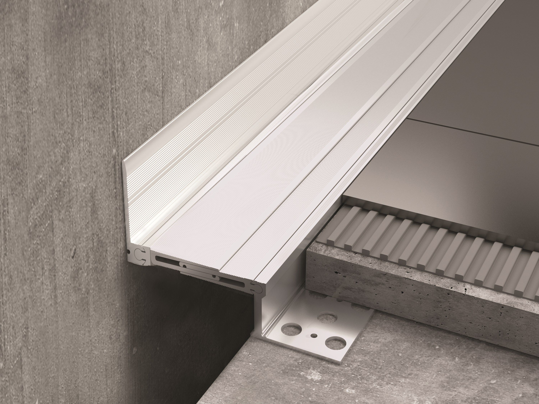Gunto Galp Carrelage Terrasse Idees Pour La Maison Joint De Dilatation