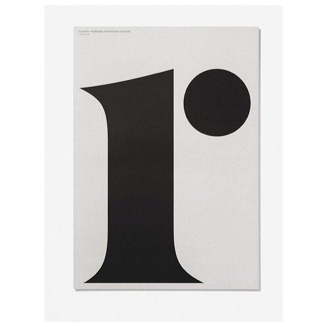 berlingske serif stencil free