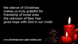 new year bible verses greetings 2014 - Google Search