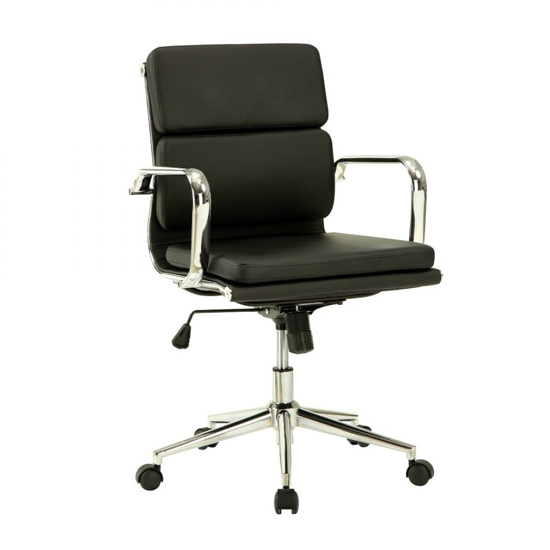 Counter Height Office Chair Modern Office Chair
