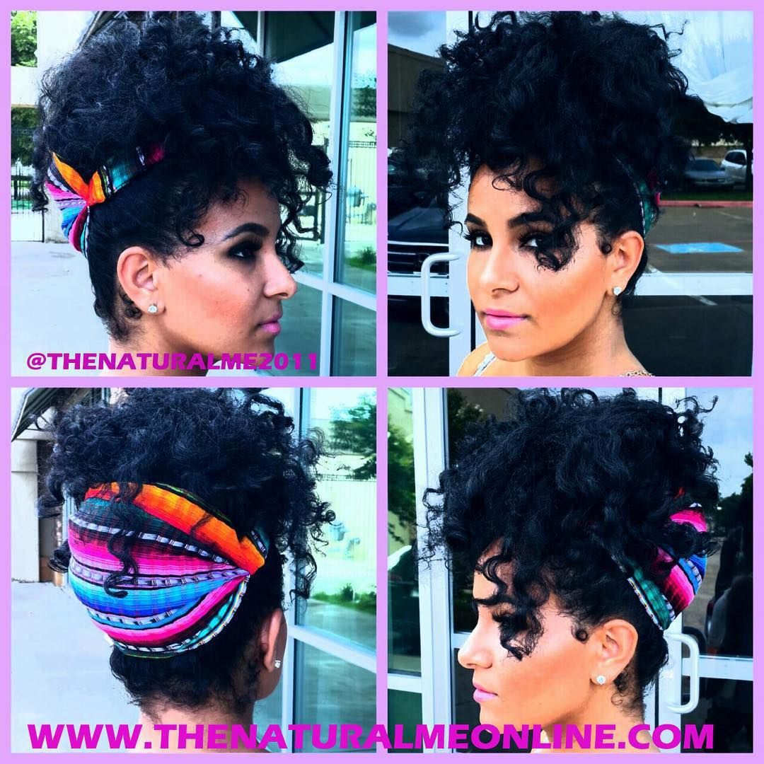 Check out this pretty headband by thenaturalme try a quick