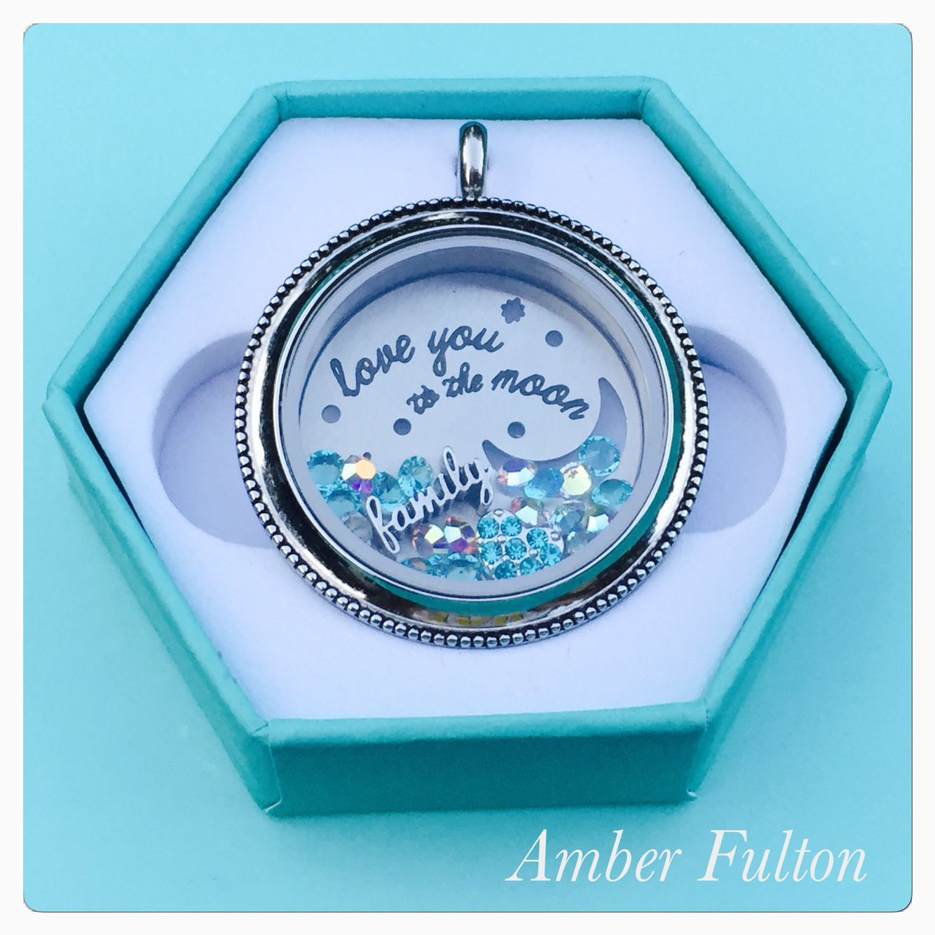my favorite origami owl plate of all time because i love