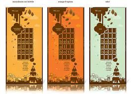 Image result for best chocolate packaging