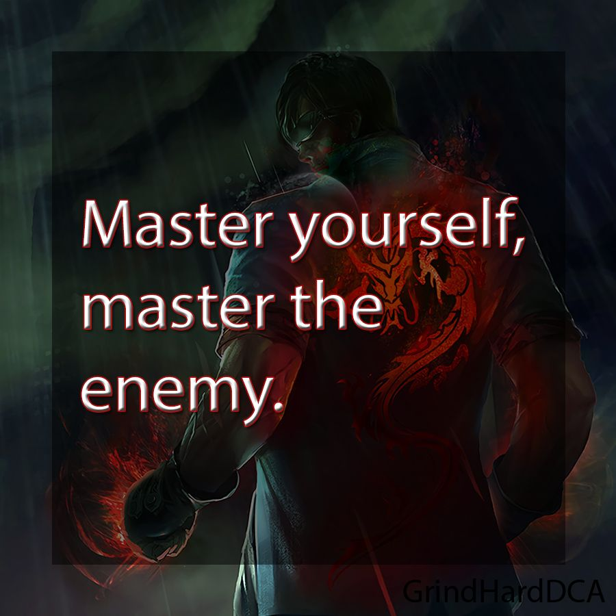 Jhin Quotes