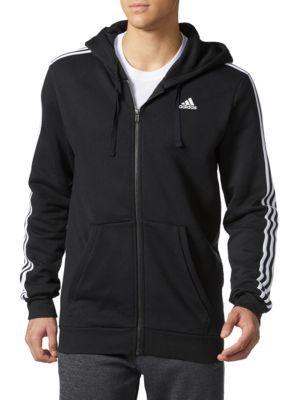 adidas hoodie 4xlt