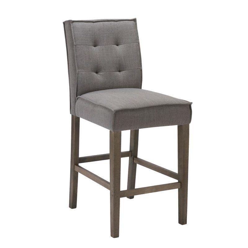 Eanes 26 Bar Stool Bar Stools Furniture Counter Height Bar Stools