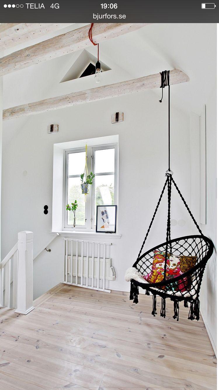 lilla kanikvägen söker ny ägare http://hemnet.se/bostad/villa-4rum