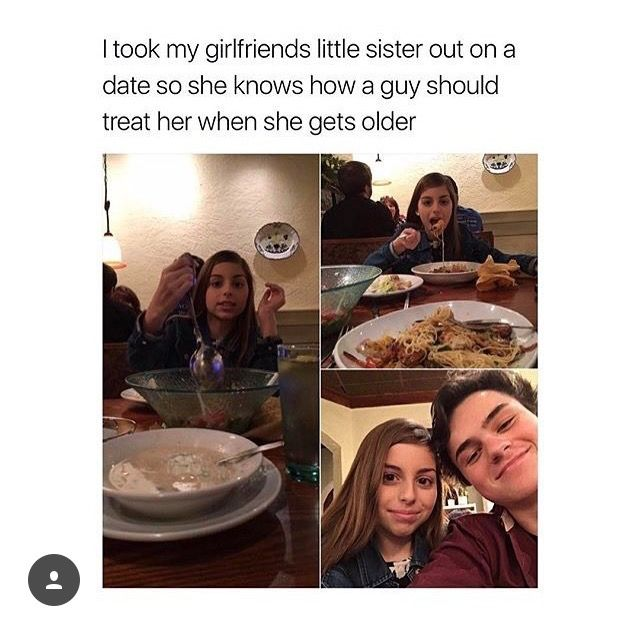 Pin By Alexis On Comedy Cute Relationships Cute Relationship Goals Cute Couples Goals