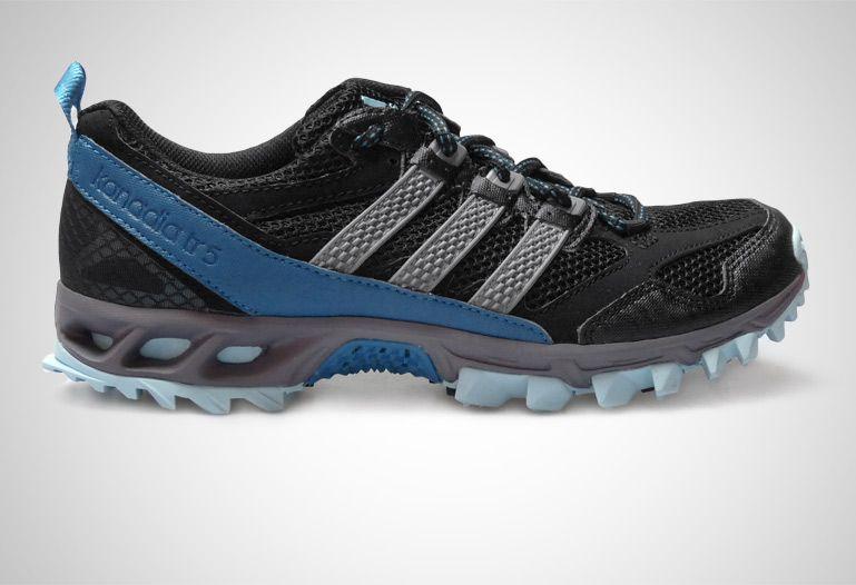 Damskie Buty Do Biegania W Terenie Trailowe Terenowe Adidas Sneakers Adidas Shoes