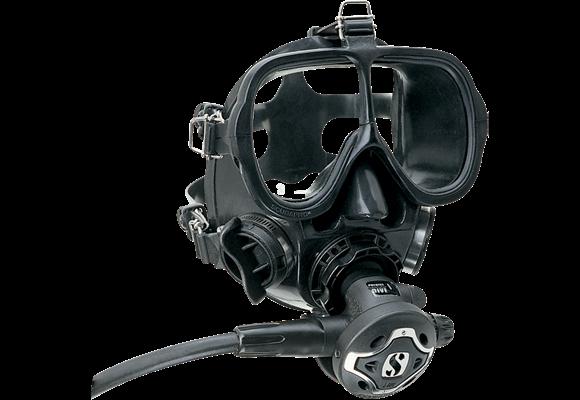 Scubapro Full Faced mask   Cool Dive Stuff   Dive mask, Diving