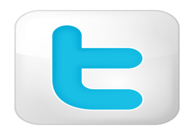GIVE YOU 988 ++ Twitter followers, Good Quality followers within 2 hours, maximum 500k for 1 account, ORDER NOW