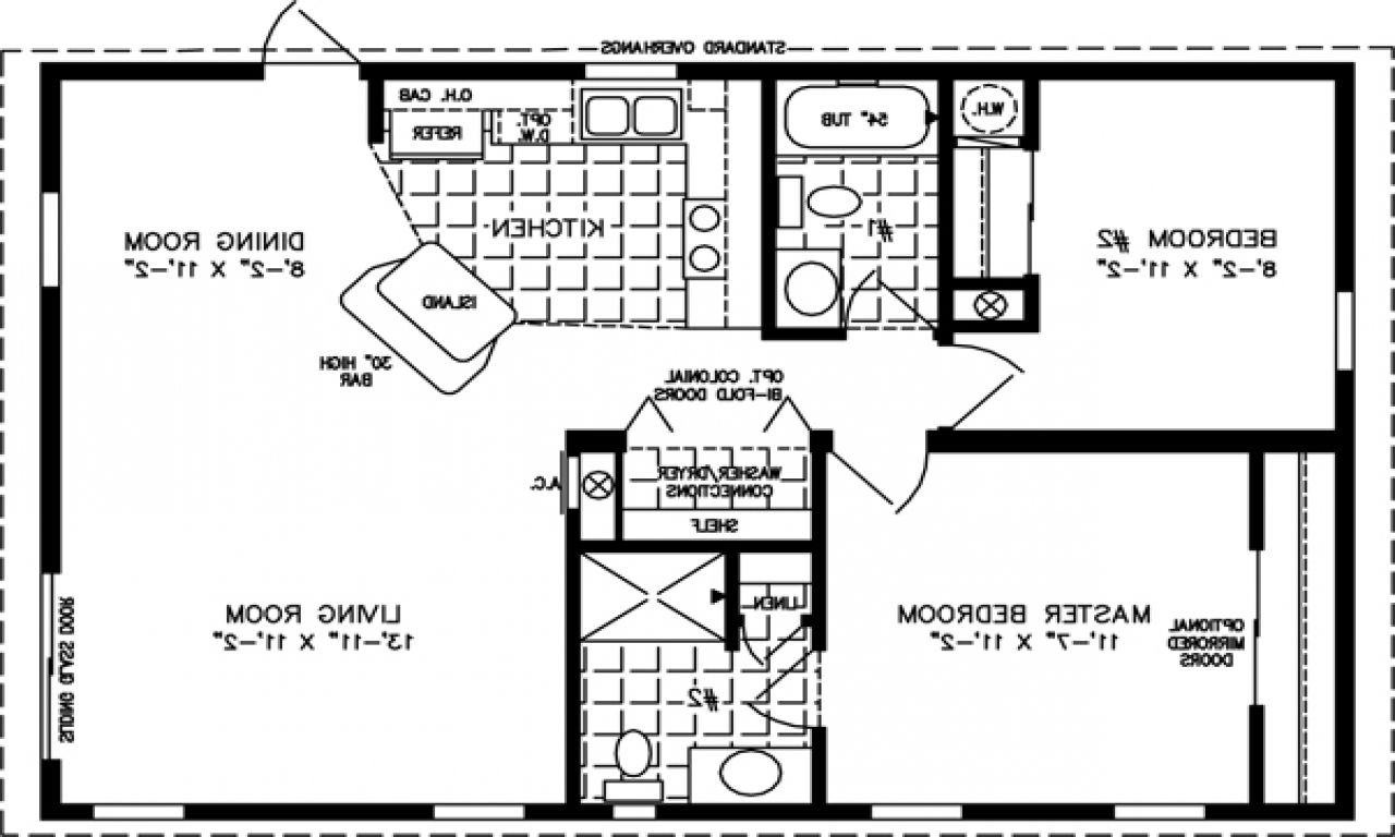Image result for 800 Square Feet Floor Plans Floor plans