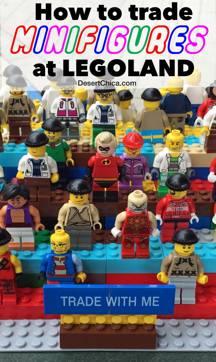 Jobs.LEGOLAND.com