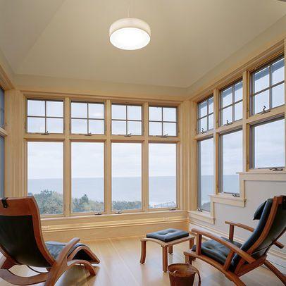 Traditional Sash And Casement Window Range Sunroom Windows Casement Windows Sunroom Designs